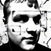 larmycreations's avatar