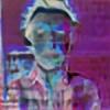 LarNock's avatar