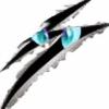 laroalex's avatar