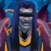 LarodarTV's avatar