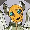 LaRoisBeaute's avatar