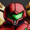 laroku1's avatar