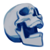larolaro's avatar
