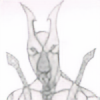 laroondynasty's avatar