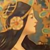 LaRosaScarlatta's avatar