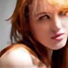 LaRosebud's avatar