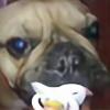 LaRoseDuDemon's avatar