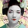 LaRoseVie's avatar