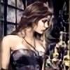 laRowane's avatar