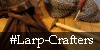 Larp-Crafters's avatar