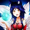 LarraLy's avatar