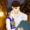 Larrie-Vanity's avatar