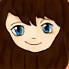 LarrienWee's avatar