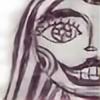 larrifarri's avatar