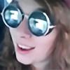 Larroux's avatar