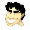 Larroza's avatar
