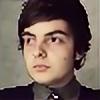 Larry-3000's avatar