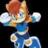 larry1235's avatar