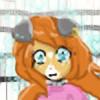 larry56789's avatar
