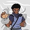 LarryAubry's avatar