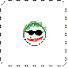larrychan's avatar