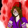 LarryDaCat's avatar