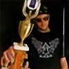larryfarley's avatar