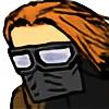 Larryhazard's avatar