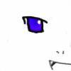 larryhmong2's avatar