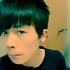 Larryirock's avatar