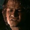 LarryKane's avatar