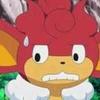 Larrykoopa1201's avatar
