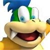 larrykoopaplz's avatar