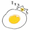 larrylaughs's avatar