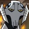 larrylive's avatar
