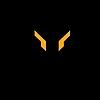 larrynguyen0096's avatar