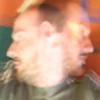 larryni's avatar