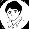 Larryon's avatar