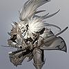 LarrySuhr729's avatar