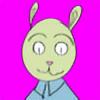 larrythefurryking's avatar