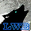 LarryWolf's avatar