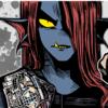 LARS777's avatar