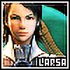LarsaFerrinasSolidor's avatar