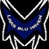 LarsBluhaven's avatar