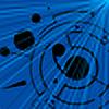 Larscis's avatar