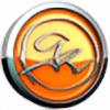 LarsenGR's avatar