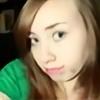 LarsFromNorway's avatar