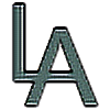larsi-artz's avatar