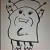 LarsiniTV's avatar