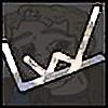 LarsLasse's avatar